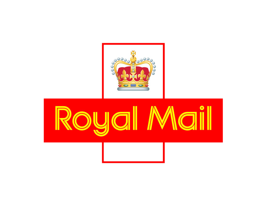 sending letters and packets in the uk and abroad